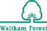 LB of Waltham Forest