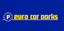 Euro Car Parks Limited